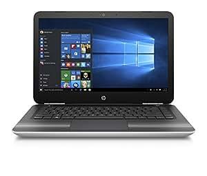 HP Pavilion 14-AL021TU 14-inch Laptop (Core i5-6200U/4GB/1TB/Windows 10 Home/Integrated Graphics)