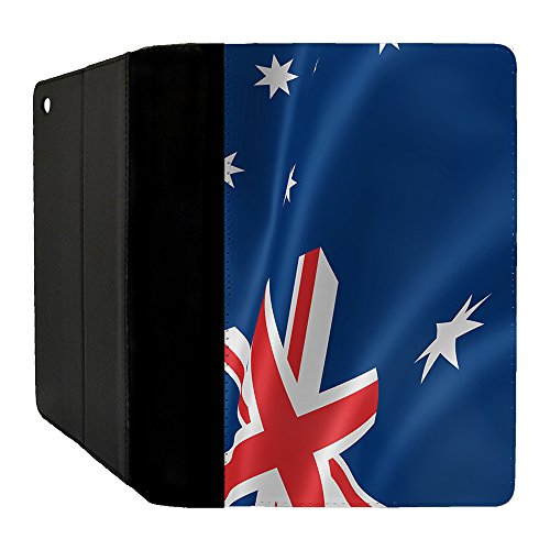 lander-flaggen-flip-schutzhulle-fur-apple-ipad-mini-air-t101-australia-t2346-apple-ipad-min-1-2-3