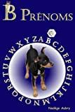 Telecharger Livres B Prenoms AZ Prenoms t 2 (PDF,EPUB,MOBI) gratuits en Francaise