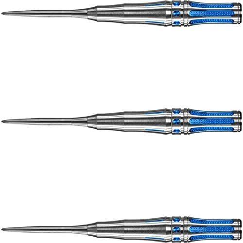 Target Target Target darts haruki muramatsu rising run 22g B01FW1X4MM Parent   lusso    Miglior Prezzo    Altamente elogiato e apprezzato dal pubblico dei consumatori    Sale Italia    di moda    Sconto  7a141f