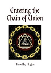 Entering the Chain of Union (English Edition)