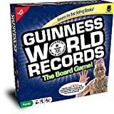 Haywire Group Guinness World Records Das Brettspiel