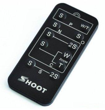 shoot-universal-telecomando-a-raggi-infrarossi-ir-remote-ir-wireless-telecomando-timer-per-nikon-can