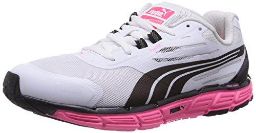Puma Faas 500 S V2 W, Running Entrainement Femme