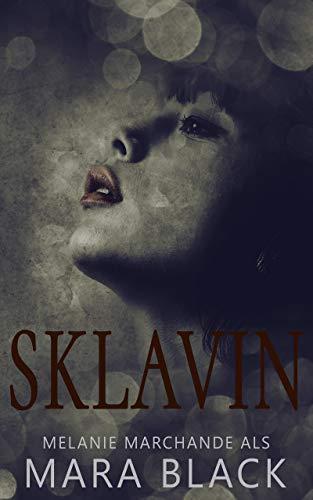 Sklavin: Dark Romance