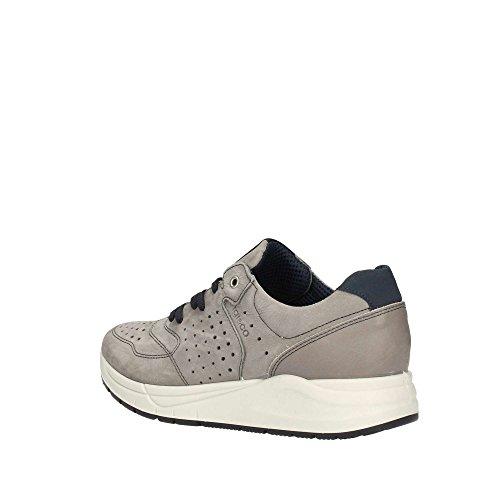 Igi & Co 11226/11 Sneakers Homme Gris