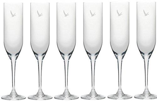 juego-de-6-copas-de-flauta-de-vodka-de-ganso-gris-con-logotipo-de-esmerilado