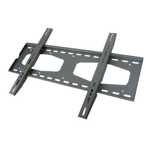 Elektronik-Star LCD/LED PLASMA TV Wandhalter Wandhalterung 75-160cm (30-63 Zoll) Halterung flach starr