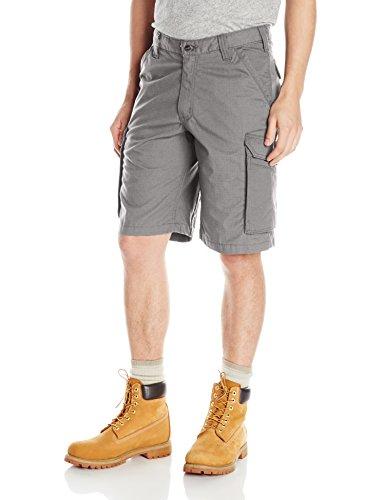 Carhartt Kurze Hosen Aus Baumwolle (Carhartt Force Tappen Cargo Shorts - Freizeitshorts)