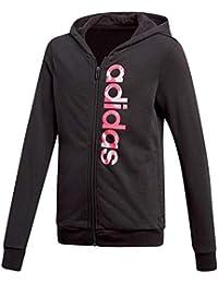 Suchergebnis auf Amazon.de für  Adidas Pullover - Mädchen  Bekleidung 4190ecef91