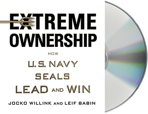 extreme-ownership-how-us-navy-seals-lead-and-win