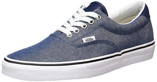 4ed1521b64 Vans Men UA Era 59 Low-Top Sneakers