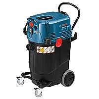 Bosch Professional Gas 55 M AFC Professional
