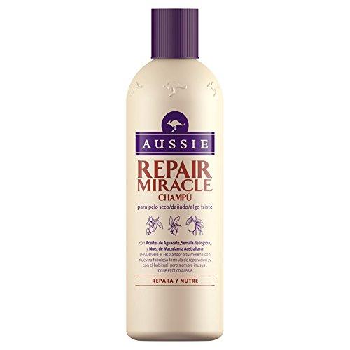 aussie-repair-miracle-champu-para-todo-tipo-de-cabello-rebelde-300-ml