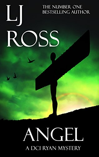 Angel-A-DCI-Ryan-Mystery-The-DCI-Ryan-Mysteries-Book-4