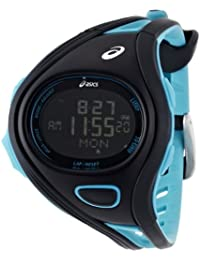 Asics CQAR0307 unisex Watch