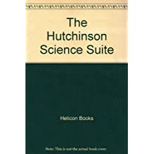 The Hutchinson Science Suite