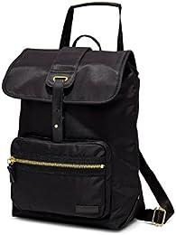 converse handbags uk