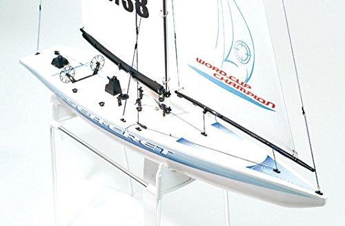 T2M RC SEGELBOOT SEA-CRET
