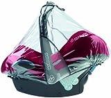 Maxi-Cosi CabrioFix/Pebble Car Seat Raincover (2014 Range)