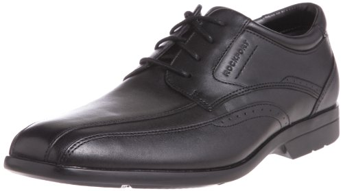 rockport-bl-bike-front-richelieu-homme-noir-black-41-eu