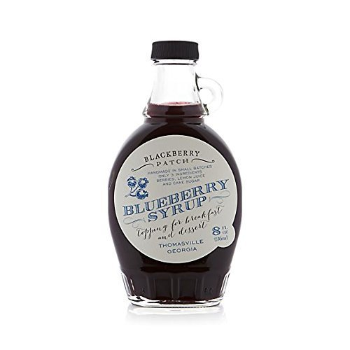 blueberry-syrup-blackberry-patch-8-oz-bottle-100-made-in-the-usa-real-wholesome-blueberries-in-every