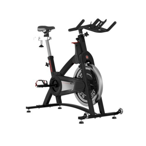 schwinn-ic-pro-20-spin-bicicleta