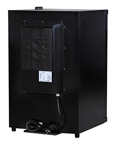 Amstyle Minikühlschrank 65 Liter - 6