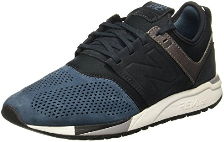 New Balance MRL 247 N2 Hombre  Zapatos de moda en línea Obtenga el mejor descuento de venta caliente-Descuento más grande