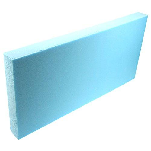 modelfoam-styrofoam-dense-grade-50x600x300mm