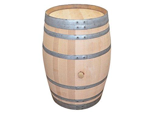 Barril-mesa-en-madera-de-roble-con-225-litros-madera-reacondicionada-con-fijacin-de-anillos