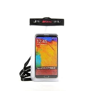 Aribag Waterproof Bag for Smart Phones