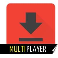 Downloader Video