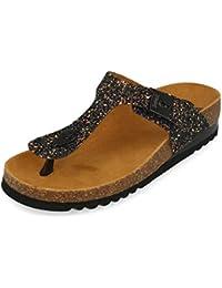 daa8c61058014b Amazon.fr : SCHOLL - Voir aussi les articles sans stock / Chaussures ...
