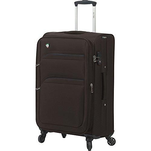 mia-toro-alagna-softside-24-inch-luggage-coffee