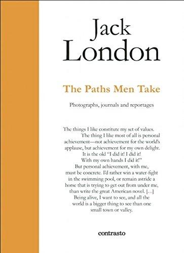 jack-london-the-roads-of-man
