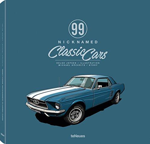 99-nicknamed-classic-cars