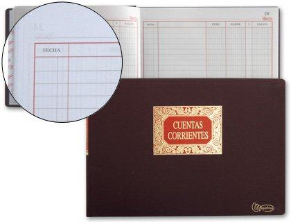 buch-miquelrius-folio-querformat-100blatt-bankkonten-es-muss-und-saldo