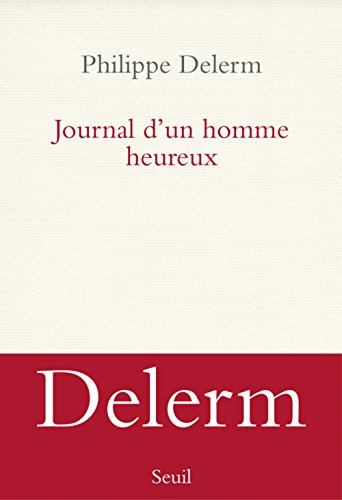 "<a href=""/node/143563"">Journal d'un homme heureux</a>"