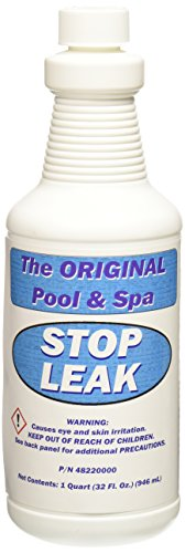pentair-48220000-1-quarts-bottle-stop-leak-replacement-pool-and-spa-light