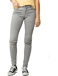 Roxy - Womens Comeshowup Jeans