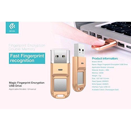 devia-dm-pd065-32g-empreintes-digitales-vers-chlu-selter-pen-drive-usb