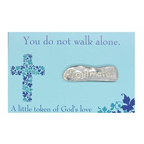 amuleto-de-la-suerte-religioso-soulmate-alma-gemela-hecho-a-mano-por-william-sturt