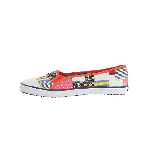 mujer-keds-slip-on-mosaic-mini-multicolor-color-multicolor-talla-375