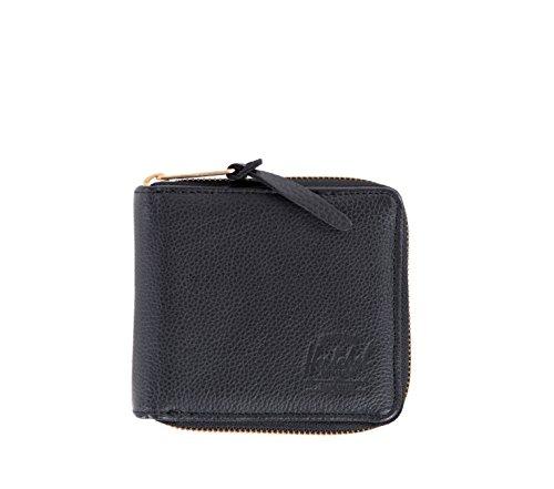 herschel-supply-company-porte-monnaie-10153-00004-os-1-l-noir