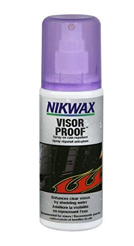 nikwax-unisex-visor-proof-spray-on-transparent-125-ml