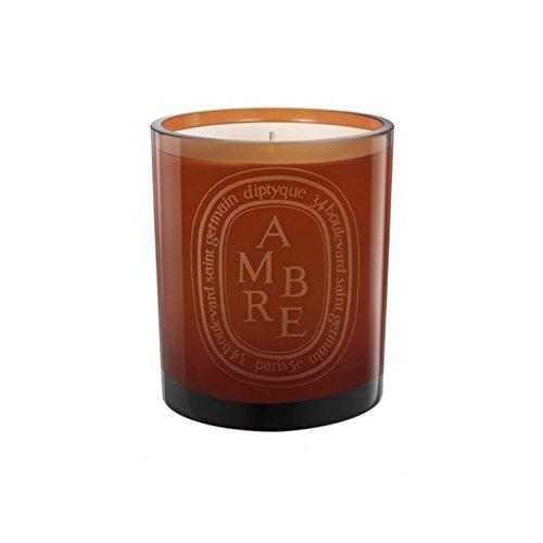 diptyque-de-couleur-ambre-de-la-bougie-cognac-cognac-ambre-300g