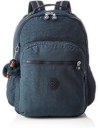Kipling - Seoul Up - Grand sac à dos