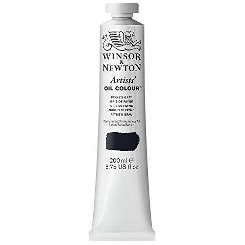 winsor-newton-artists-tubo-leo-200-ml-color-gris-de-payne