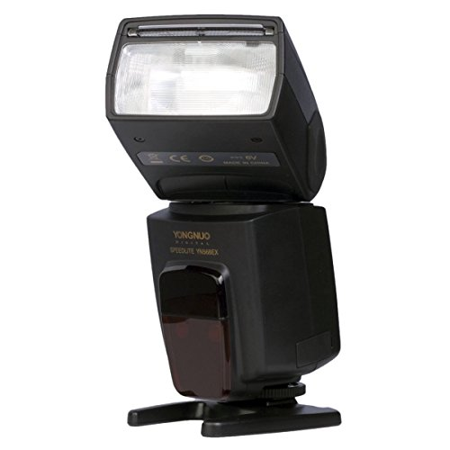 yongnuo-yn-568ex-ttl-flash-for-speedlite-hss-nikon-d7000-d5200-d5100-d5000-lf243